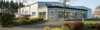 Kundenbild klein 3 H + R Heizung Sanitär GmbH
