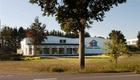 Kundenbild klein 2 H + R Heizung Sanitär GmbH