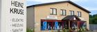 Kundenbild klein 2 Kruse Heinz GmbH Sanitär-u.Heizungsinstallation