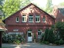 Kundenbild klein 2 Heimstatt-Clemens-August