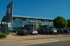 Lokale Empfehlung A & G Automobile