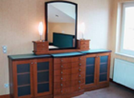 bahlmann josef tischlerei in steinfeld in das rtliche. Black Bedroom Furniture Sets. Home Design Ideas
