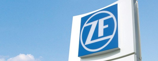zf damme