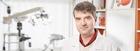 Kundenbild klein 4 visual eins MVZ für Augenheilkunde und Anästhesie GmbH