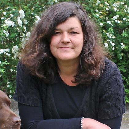 Kundenbild groß 1 Kippenbrock Sabine Ergo- u. Lerntherapie-Praxis