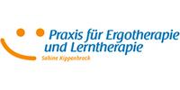 Kundenlogo Kippenbrock Sabine Ergo- u. Lerntherapie-Praxis