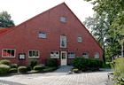 Kundenbild klein 2 Deutsches Rotes Kreuz OV Mettingen e.V. Begegnungsstätte