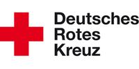 Kundenlogo Deutsches Rotes Kreuz OV Mettingen e.V. Begegnungsstätte