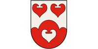 Kundenlogo Gemeindeverwaltung Lienen
