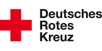 Kundenlogo Deutsches Rotes Kreuz Kreisverband Melle