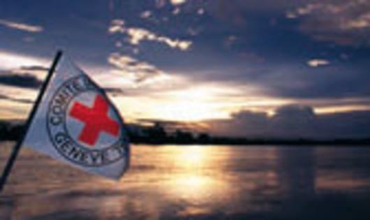 Kundenbild groß 1 Deutsches Rotes Kreuz Kreisverband Melle