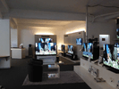 Kundenbild klein 6 Radio Mestemacher GmbH
