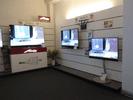 Kundenbild klein 3 Radio Mestemacher GmbH