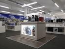 Kundenbild klein 2 Radio Mestemacher GmbH