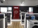 Kundenbild klein 5 Radio Mestemacher GmbH