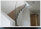 Smart Möbel 24 GmbH in Melle ⇒ in Das Örtliche