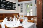 Lokale Empfehlung Piccolino Pizzaservice