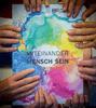Lokale Empfehlung Hort vor Ort Heinrich-Schüren-Schule