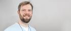 Kundenbild klein 4 Ackermann Martin Dr. Dr. med. und Partner Gesichtschirugie Plastische Operationen Implantologie