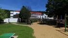 Kundenbild klein 3 Kinderhospital Osnabrück am Schölerberg