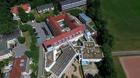 Kundenbild klein 2 Kinderhospital Osnabrück am Schölerberg