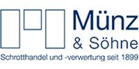 Münz Söhne Schrott Und Metalle In Osnabrück In Das örtliche