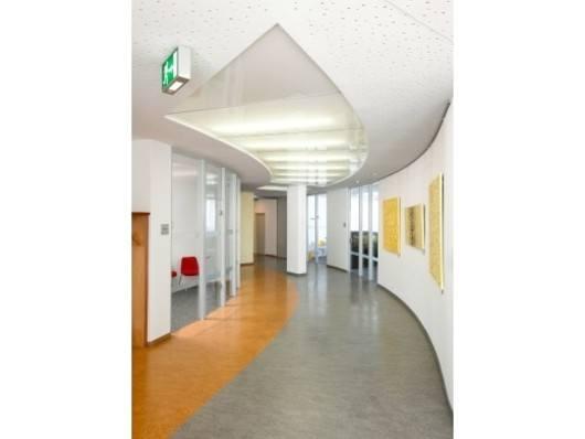Fußboden Grass Osnabrück ~ Fußboden krause gmbh estrich u. in osnabrück ⇒ in das Örtliche