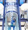 Kundenbild klein 3 A.Ebrecht-Reker GmbH Glas- & Gebäudereinigung, Teppichreinigung