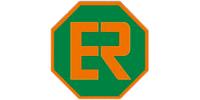Kundenlogo A.Ebrecht-Reker GmbH Glas- & Gebäudereinigung, Teppichreinigung