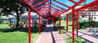 Lokale Empfehlung Berufsbildende Schulen der Stadt Osnabrück am Pottgraben