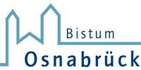 Kundenlogo Bischöfliches Generalvikariat Bistum Osnabrück