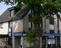 Lokale Empfehlung Deutsche Bank Filiale