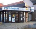 Lokale Empfehlung Deutsche Bank SB-Stelle