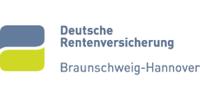 Kundenlogo Deutsche Rentenversicherung Auskunft und Beratung