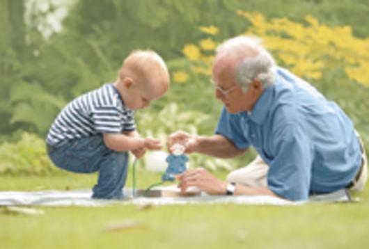 Kundenbild groß 1 Deutsche Rentenversicherung Auskunft und Beratung