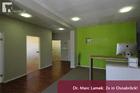 Kundenbild klein 3 Lamek Marc Dr. med. dent. Zahnmedizin im Grünen