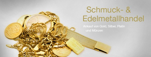 Kürtz Gold u. Schmuck An u. Verkauf in Osnabrück ⇒ in Das