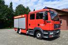 Kundenbild klein 3 Feuerwehr/Rettungsdienst