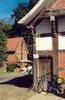 Kundenbild klein 2 Gemeinde Quakenbrück Samtgemeinde Artland