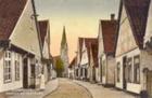 Kundenbild klein 4 Gemeinde Quakenbrück Samtgemeinde Artland