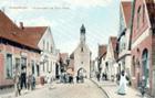 Kundenbild klein 5 Gemeinde Quakenbrück Samtgemeinde Artland