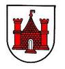 Kundenbild klein 6 Gemeinde Quakenbrück Samtgemeinde Artland