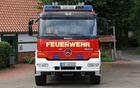 Kundenbild klein 4 Feuerwehr/Rettungsdienst