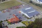 Kundenbild klein 5 Schulz GmbH Dachdeckerei u. Zimmerei