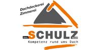 Kundenlogo Schulz GmbH Dachdeckerei u. Zimmerei