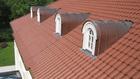 Kundenbild klein 4 Spille Walter GmbH Bedachungen