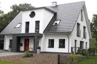 Kundenbild klein 5 Ihr-Haus Team Andreas Stienke GmbH & Co.KG