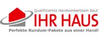 Kundenlogo Ihr-Haus Team Andreas Stienke GmbH & Co.KG