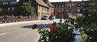 Kundenbild klein 4 Stadt Sendenhorst Hauptverwaltung