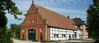 Kundenbild klein 5 Stadt Sendenhorst Hauptverwaltung